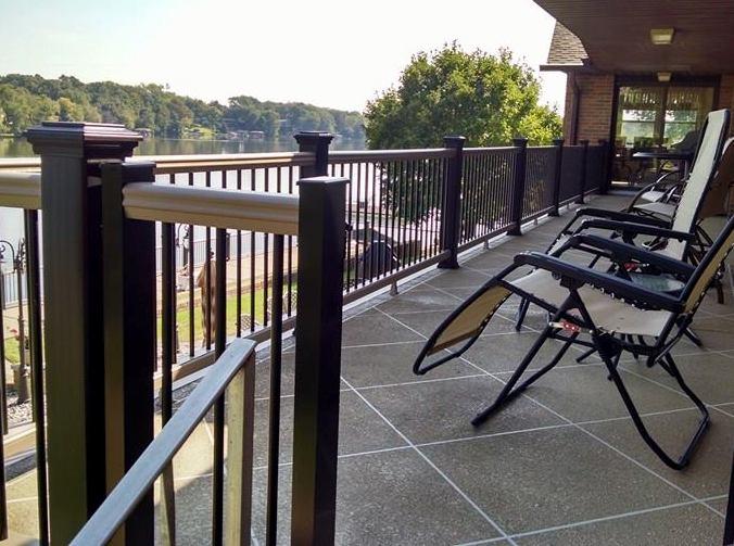 railing 1 Clark3