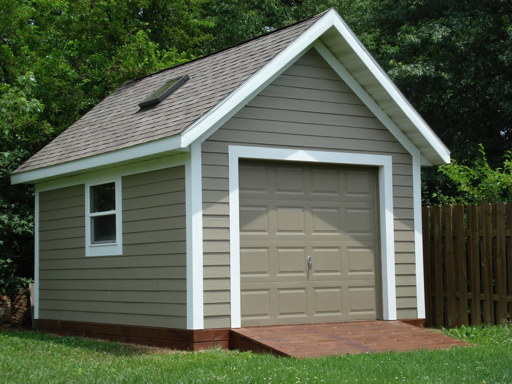 Decks unlimited screened porches sheds for Shed with screened porch