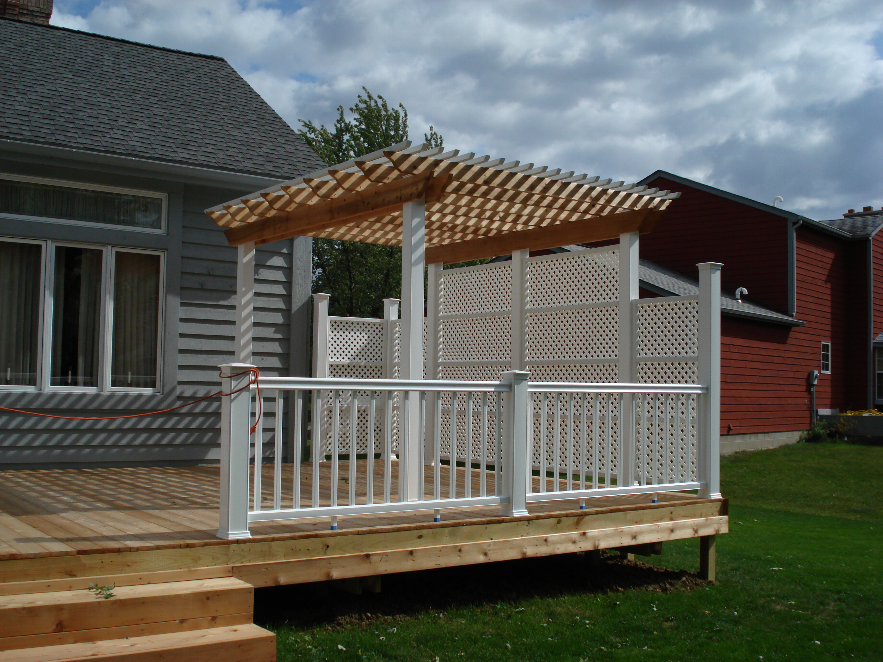 awning coast deck over aluminum cover patio east building tag awnings a