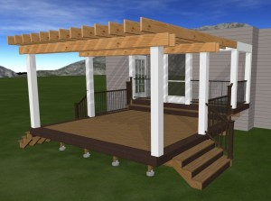 deck design 2 cropped
