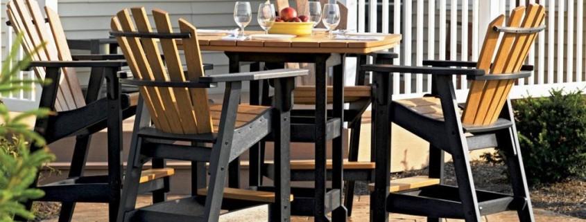 Composite-Patio-Trex-Outdoor-Furniture