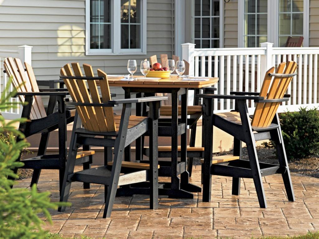 Decks Unlimited Outdoor Furniture Grills Accessories